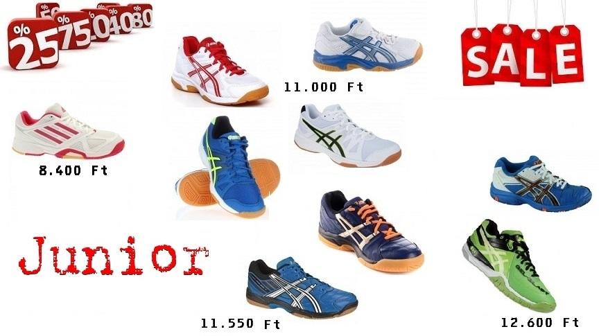 junior-teremcipo-doha-blast5-blast6-adidas-upticourt-squad-asics.jpg