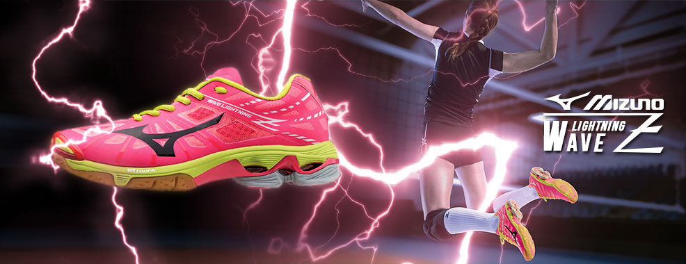 mizuno-wave-lightning-z-home.jpg