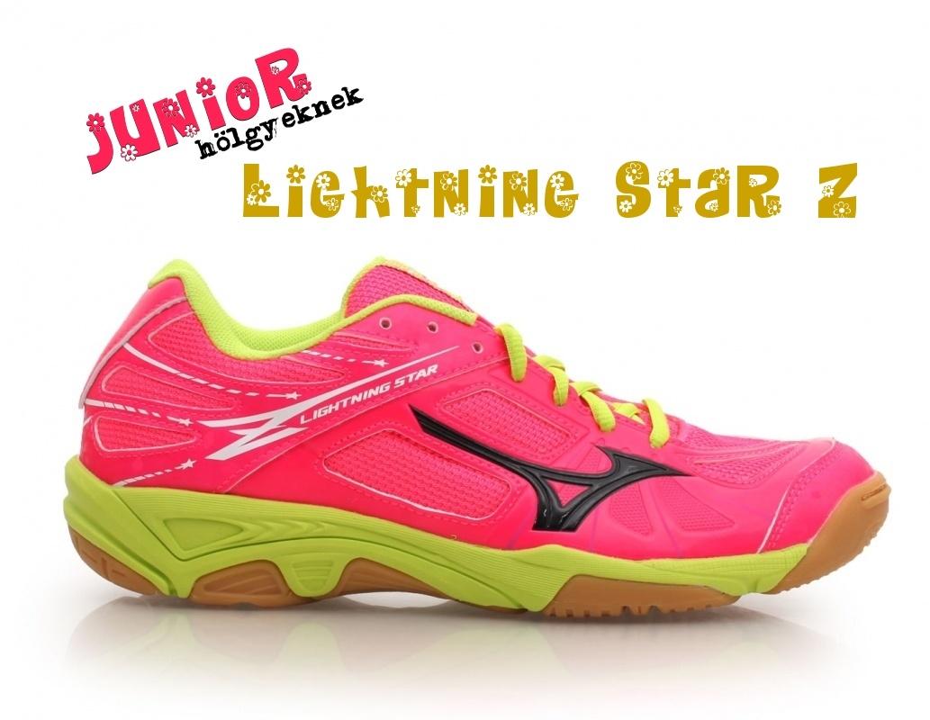 mizuno-wave-lightningz-pink-junior-gyerek-roplabdas-cipo.jpg