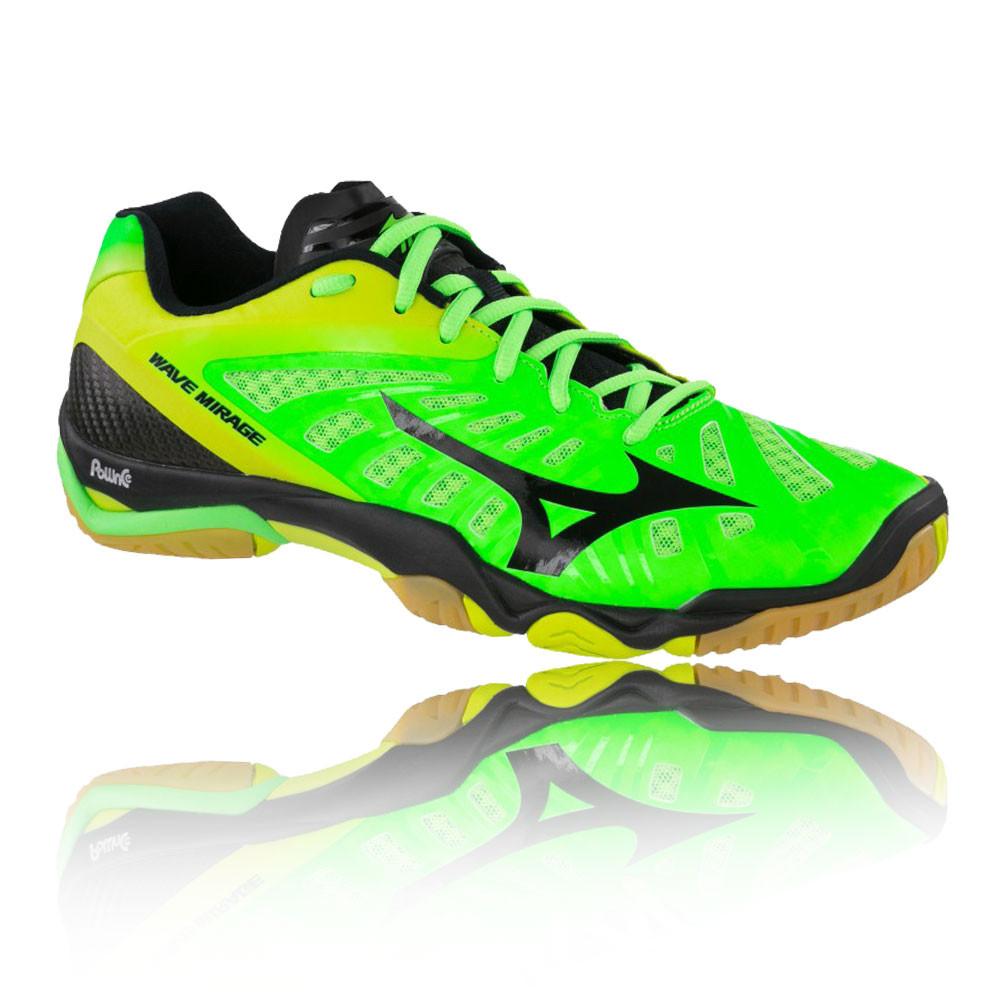 ITT vannak  Mizuno kézilabdás   röplabdás cipők - Sportmarket 9e24f22dc8