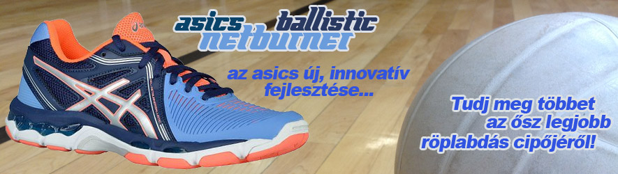 roplabda_cipo_asics_gel_netburner_ballictic_roplabda_cipo_sportmarket.jpg