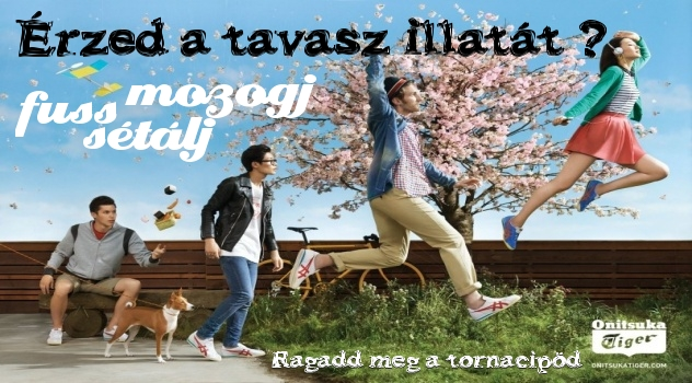 tavasz-onitsuka-tornacipo-banner.jpg