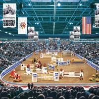 Hogyan szervezzünk 2011-ben sportrendezvényt?