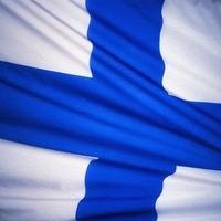 Eseményszervezés finn módra