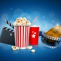 TOP 10+1 ifjúsági sport film
