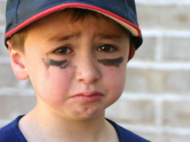 Az érzelmi támogatás szerepe a 6-10 éves korosztályban