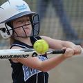 Amerikai sportok gyerekeknek