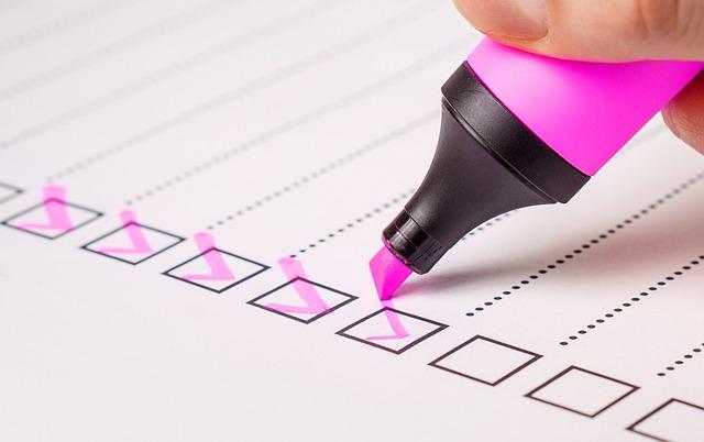 checklist-2077020_640.jpg