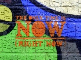 graffiti-colorful-now-street-art-mural-facade.jpg