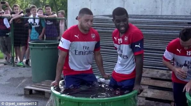 ice-arsenal.jpg