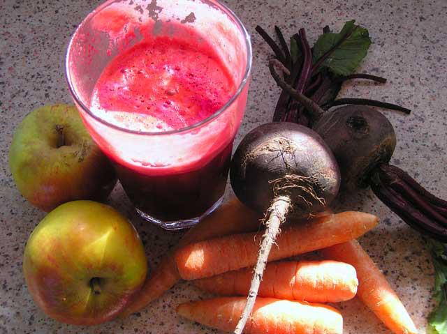 miracle-drink-alma-cekla-repa-juice.jpg