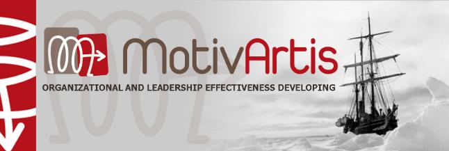 motivartis.png