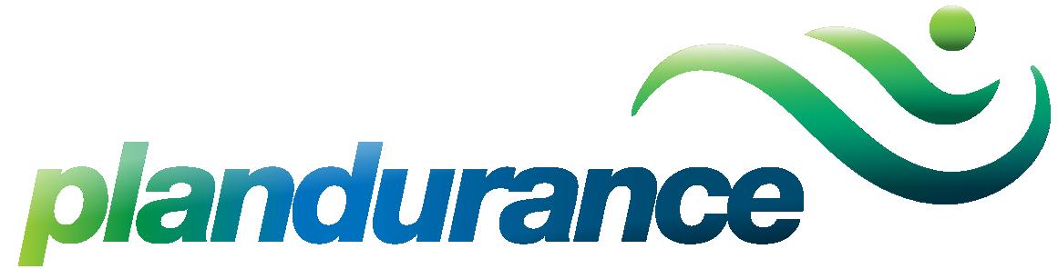 plandurance_logo-szines.png