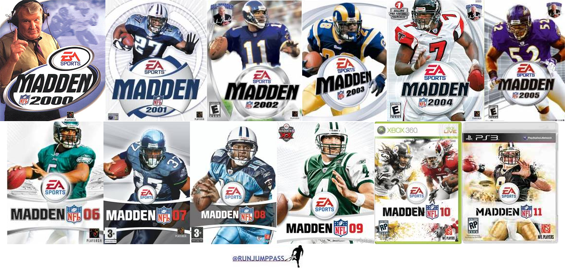 madden-curse-covers.png