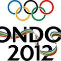 Olimpia mentális szemmel