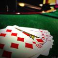 Szerencse vagy játék? - Póker, mint sport