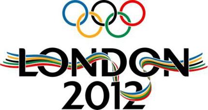 Olympics-2012.jpeg
