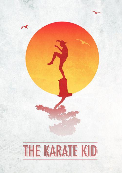 karate-kid-movie-the-karate-kid-by-ross-mccully-graphic-design-poster-d3ec79c0f619c04cbb6b7116eee8b044f.jpg