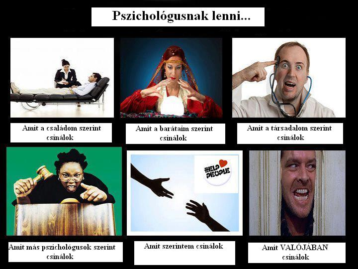 pszichologusnaklenni.JPG