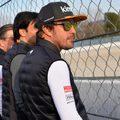 Mi lesz Alonso szerepe a McLarennél?