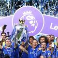 25 statisztikai érdekesség a Premier League idei szezonjából