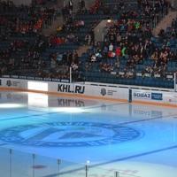 Orosz bajnokság amerikai módra Pozsonyból