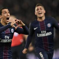 PSG - Barcelona 4-0 - a franciák győzelmének öt összetevője