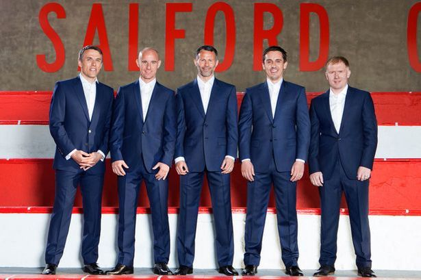 salford_united.jpg