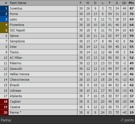 serie_a.png