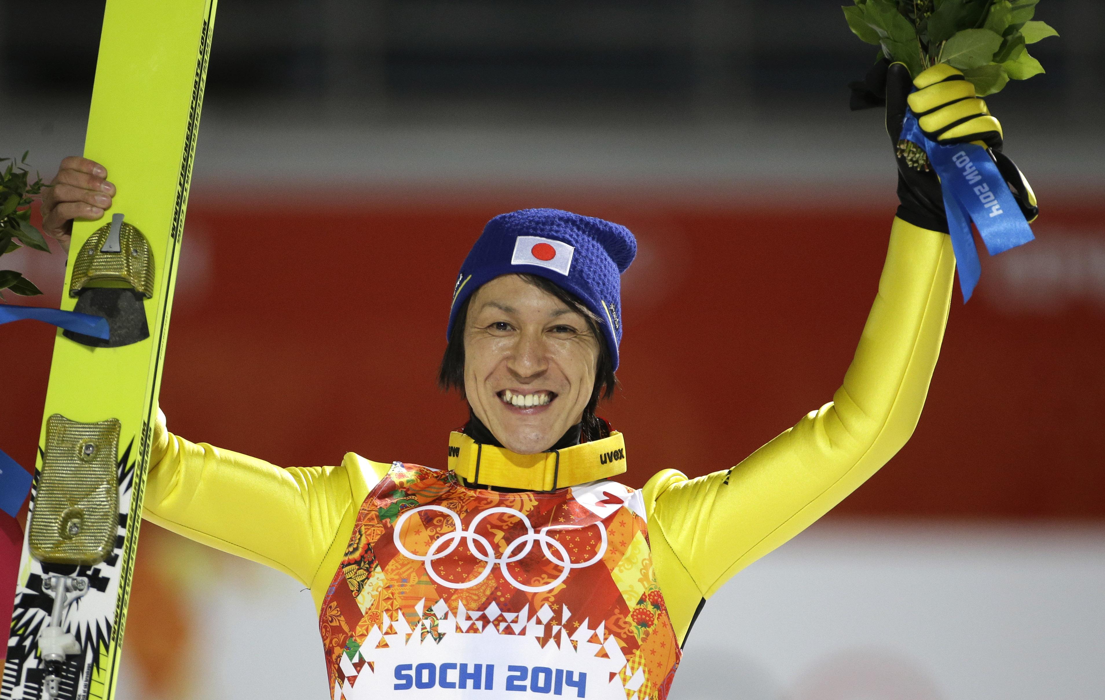 sochi-olympics-ski-jumping-men_jpeg-02907.jpg