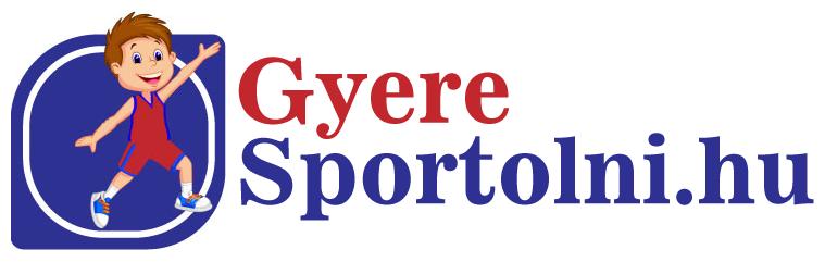 logo_eredeti.png