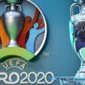 Elérkeztük az Európa bajnoksághoz!