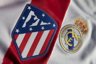 Ronaldo 150 ezer eurót fizet fejenként az Atletico legyőzéséért