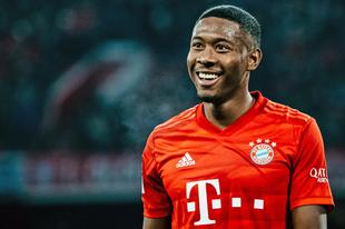 A Real Madrid ingyen szerezheti meg a Bayern München klasszisát