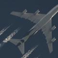 Légtérzárlat utáni dömping - FRISSÍTVE