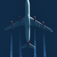 Virgin Atlantic és a többiek