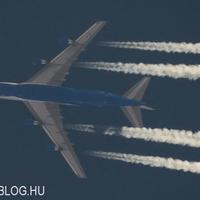 Dubai Air Wing és a többiek