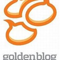Goldenblog - köszönöm a szavazatokat