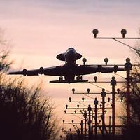 AWACS nosztalgia a filmes világból