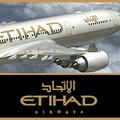 Áthaladó álom – Etihad Airways