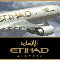 Áthaladó álom – Etihad Airways