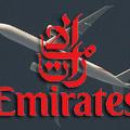 Kecskeméti Emirátusok
