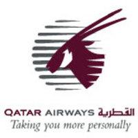 Ötcsillagos légitársaság – Qatar Airways