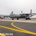 Az Airbus beszerzés margójára - véleménycikk