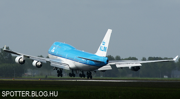 Blog_holland_2013-02.jpg