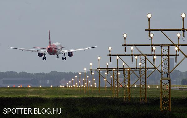 Blog_holland_2013-04.jpg