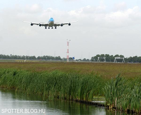 Blog_holland_2013-10.jpg
