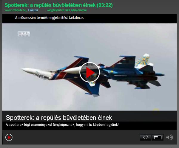 RTL_Fokusz_spotterek.jpg