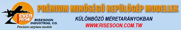 risesoon_banner_v1.jpg