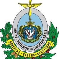 Légierő Haderőnem Napja
